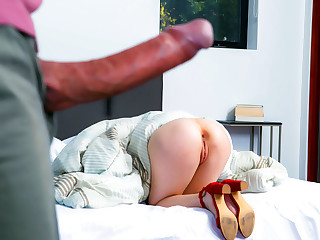 Digital Playground – Hide and Go Seek the Booty