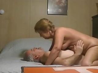 granny and me_240p