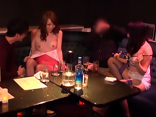 Hot Pussy Pounding Action With A Sexy Babe Video