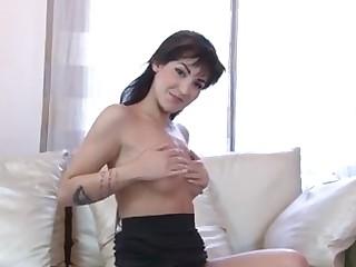 Nubiles - Bella Beretta
