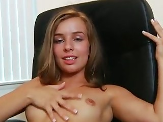 Nubiles - Sophia Sutra
