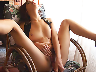 Sex video.Private Hunger 2
