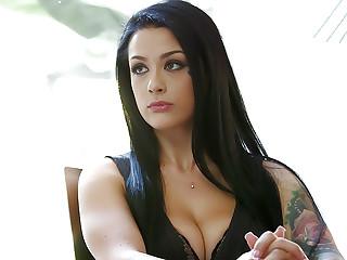 Katrina Jade - Fantasies