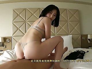 sga 088