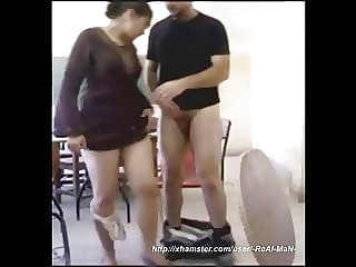 Arab anal hard Fuck