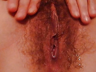 $10 street hooker denise plugged all day remove and squirt 2