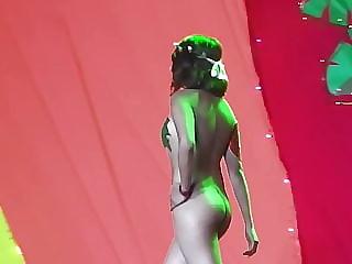 Miss Eva 2