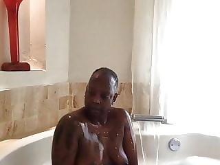 Exotic Empowerment Ritual Bath with Rev. Goddess