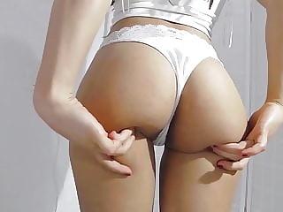 Ass worship Ishtar Eleadin