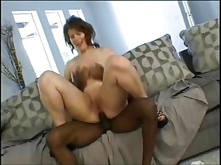 tessa and darren james rare scene