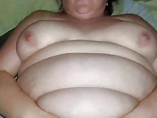 fat 2