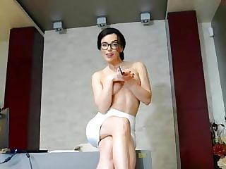 Sexy Secretary Pt1