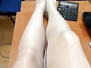 sexyshyaccountant